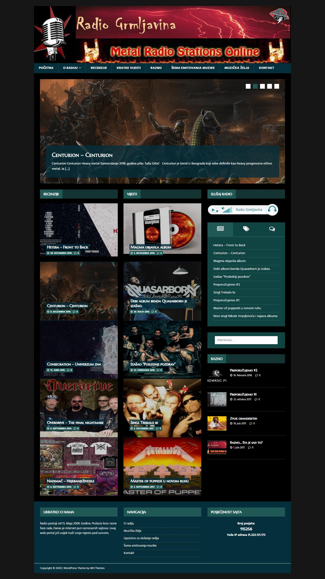 screencapture-grmljavina-net-2020-06-15-16_22_26