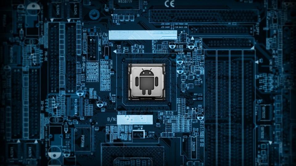 INdizajn Studio Banja Luka – izrada web stranica i graficki dizajn – Android se nalazi u 85 odsto smartfona u svijetu