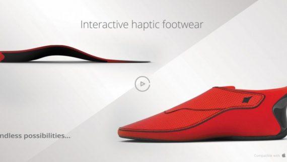 INdizajn Studio Banja Luka - izrada web stranica i graficki dizajn - patike koje same pokazuju put