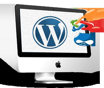 INdizajn Studio Banja Luka - WordPress CMS