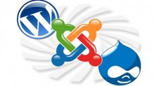 INdizajn Studio Banja Luka - Izrada web stranica i graficki dizajn, seo optimizacija, logo dizajn, vCard dizajn, ecommerce, html5, drupal, webmail, javascript, apache, cms-570x321
