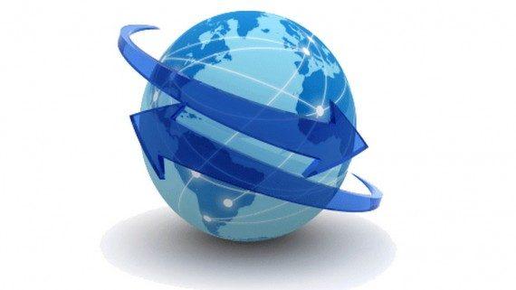 INdizajn Studio Banja Luka - Izrada web stranica i graficki dizajn, seo optimizacija, logo dizajn, vCard dizajn, ecommerce, html5, drupal, webmail, javascript, apache, cms, themes, hosting
