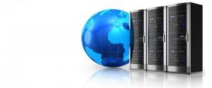 INdizajn Studio Banja Luka - hosting servers