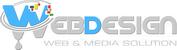 INdizajn Studio Banja Luka - logo 1