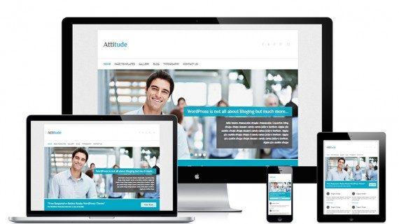 INdizajn Studio Banja Luka - Izrada web stranica i graficki dizajn, seo optimizacija, logo dizajn, vCard dizajn, ecommerce, html5, drupal, webmail, javascript, apache, cms, themes