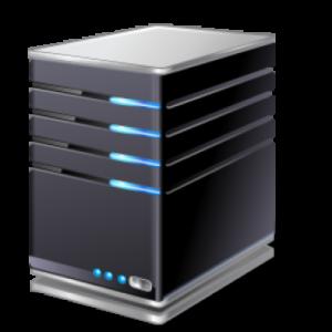 INdizajn Studio Banja Luka - web hosting server