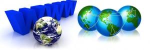 INdizajn Studio Banja Luka - web hosting