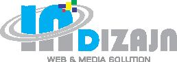 Web Dizajn Banja Luka