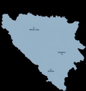 Bosnia and Herzegovina - INdizajn Studio Banja Luka - izrada web stranica i graficki dizajn3