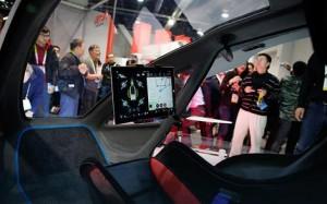 INdizajn Studio Banja Luka - izrada web stranica i graficki dizajn - Buducnost letenja, predstavljen prvi putnicki dron na svetu 3