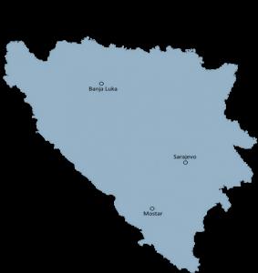 Bosnia-and-Herzegovina-INdizajn-Studio-Banja-Luka-izrada-web-stranica-i-graficki-dizajn