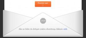 INdizajn Studio Banja Luka - izrada web stranica i graficki dizajn - Greske na sajtu koje morate ukloniti slika 7
