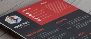 INdizajn-Studio-Banja-Luka-izrada-web-stranica-i-graficki-dizajn-Besplatni-sabloni-za-CV-slika-10