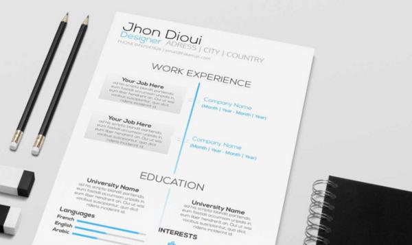 INdizajn-Studio-Banja-Luka-izrada-web-stranica-i-graficki-dizajn-Besplatni-sabloni-za-CV-slika-14