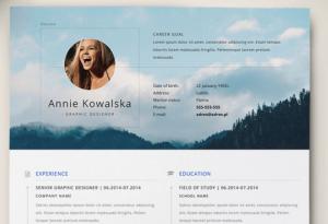 INdizajn-Studio-Banja-Luka-izrada-web-stranica-i-graficki-dizajn-Besplatni-sabloni-za-CV-slika-19