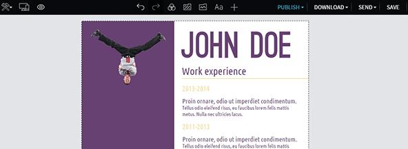 INdizajn-Studio-Banja-Luka-izrada-web-stranica-i-graficki-dizajn-Besplatni-sabloni-za-CV-slika-2