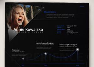 INdizajn-Studio-Banja-Luka-izrada-web-stranica-i-graficki-dizajn-Besplatni-sabloni-za-CV-slika-20