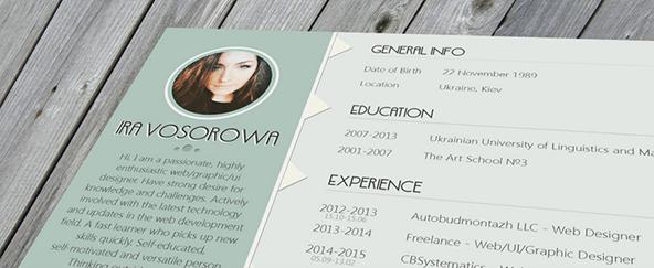 INdizajn-Studio-Banja-Luka-izrada-web-stranica-i-graficki-dizajn-Besplatni-sabloni-za-CV-slika-3