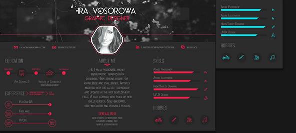 INdizajn-Studio-Banja-Luka-izrada-web-stranica-i-graficki-dizajn-Besplatni-sabloni-za-CV-slika-4