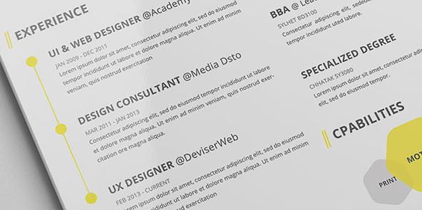 INdizajn-Studio-Banja-Luka-izrada-web-stranica-i-graficki-dizajn-Besplatni-sabloni-za-CV-slika-6
