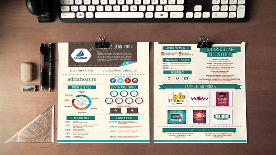 INdizajn-Studio-Banja-Luka-izrada-web-stranica-i-graficki-dizajn-Besplatni-sabloni-za-CV-slika-glavna