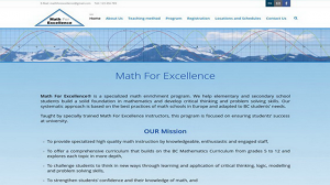 Math-For-Excellence-INdizajn-Studio-izrada-web-stranica-i-graficki-dizajn