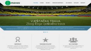 Sportske-podloge-Mavas-INdizajn-Studio-izrada-web-stranica-i-graficki-dizajn