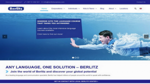 Berlitz-Language-Centre-Banja-Luka-INdizajn-Studio-izrada-web-stranica-i-graficki-dizajn