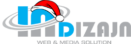 INdizajn-praznicni-logo-1
