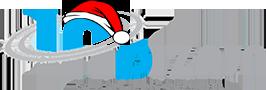 indizajn-praznicni-logo