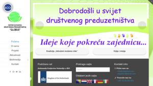 CDP-Globus-Banja-Luka-INdizajn-Studio-izrada-web-stranica-i-graficki-dizajn