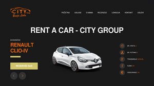 City-Group-Rent-a-Car-Banja-Luka-INdizajn-Studio-izrada-web-stranica-i-graficki-dizajn