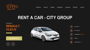 City-Group-Rent-a-Car-Banja-Luka-INdizajn-Studio-izrada-web-stranica-i-graficki-dizajn