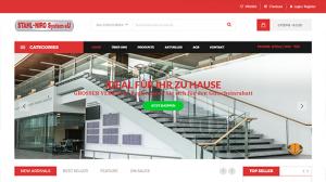 STAHL-NIRO-System-eU-INdizajn-Studio-izrada-web-stranica-i-graficki-dizajn