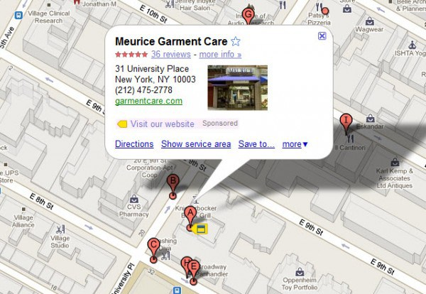 03-Meurice-Garment-Care-Google-Tags-Image-e1293449636469