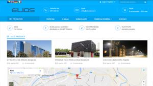 ELIOS-DOO-Banja-Luka-INdizajn-Studio-izrada-web-stranica-i-graficki-dizajn