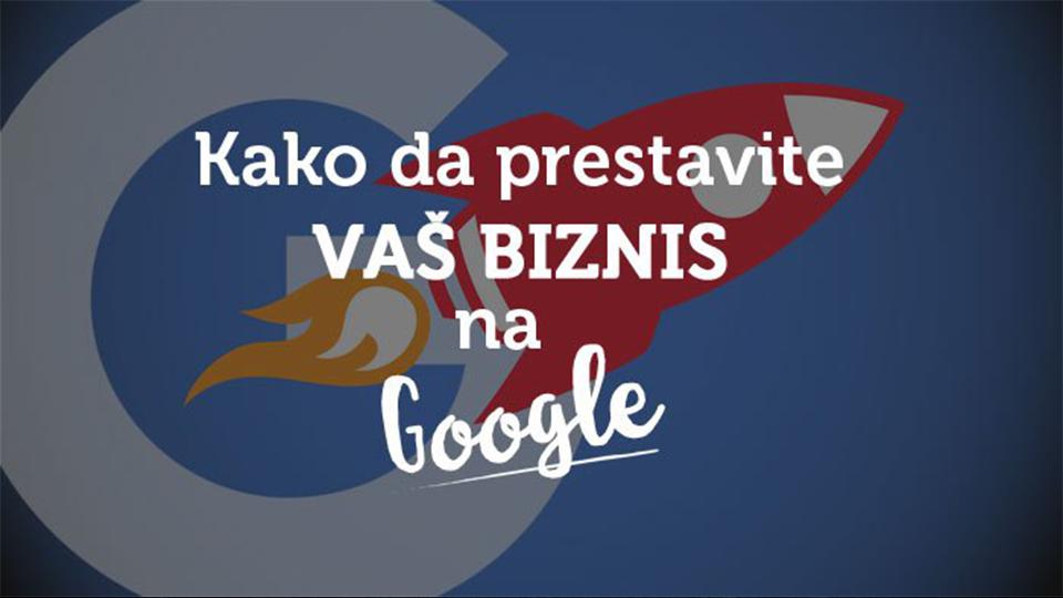INdizajn-Studio-Banja-Luka-izrada-web-stranica-i-graficki-dizajn-Kako da predstavite svoj biznis na Google-u-GLAVNA-960×540