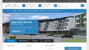 Agencija-NEŠO-Laktaši-INdizajn-Studio-izrada-web-stranica-i-graficki-dizajn