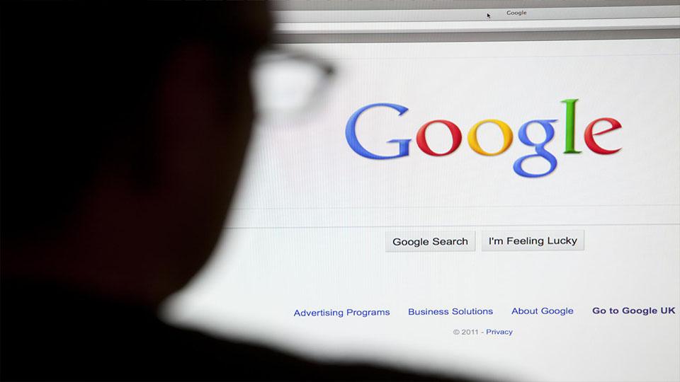 100 besplatnih web lokacija za pretragu uk