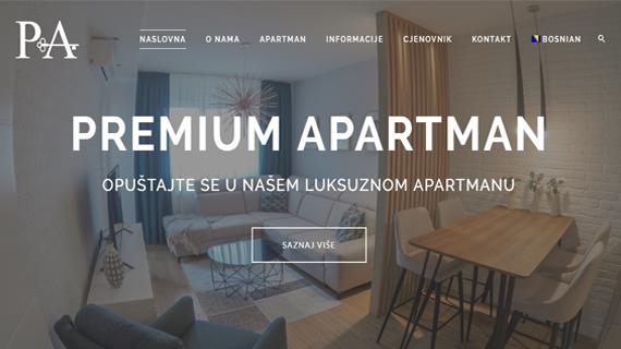 Premium-Apartman-Teslic-INdizajn-Studio-izrada-web-stranica-i-graficki-dizajn