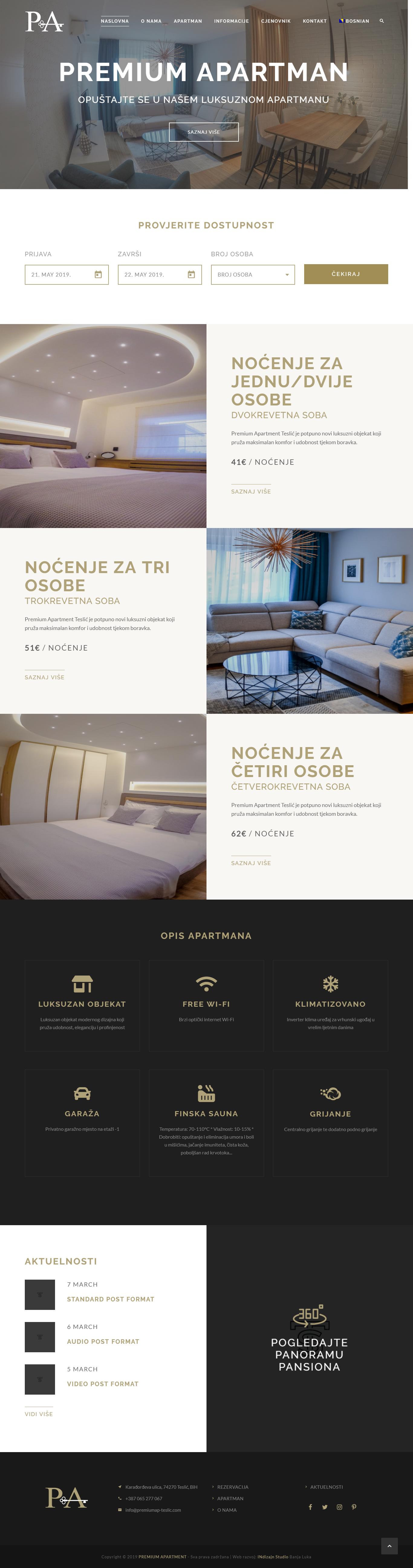 screencapture-premiumap-teslic-INdizajn_Studio-Banja_Luka