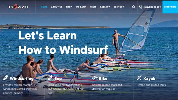Tsunami-Windsurfing-Pula-INdizajn-Studio-izrada-web-stranica-i-graficki-dizajn