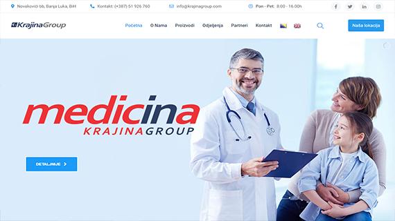 Krajinagroup.doo-INdizajn-Studio-izrada-web-stranica-i-graficki-dizajn