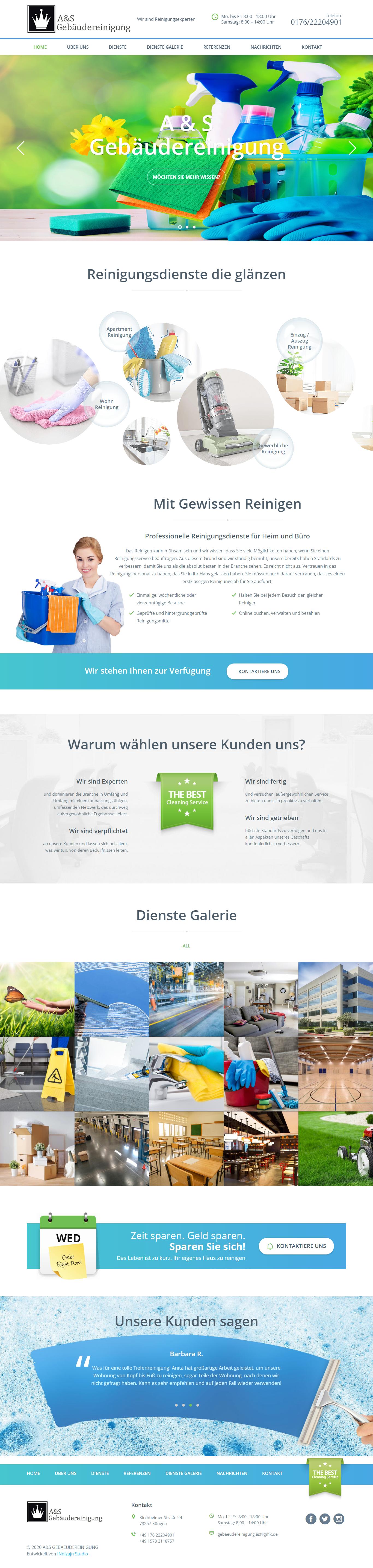 screencapture-a-sgebaeudereinigung-INdizajn-Studio-izrada-web-stranica-i-graficki-dizajn-FULL-SITE