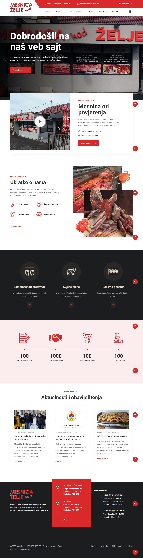 screencapture-mesnicakodzelje-INdizajn-Studio-izrada-web-stranica-i-graficki-dizajn-FULL-SITE