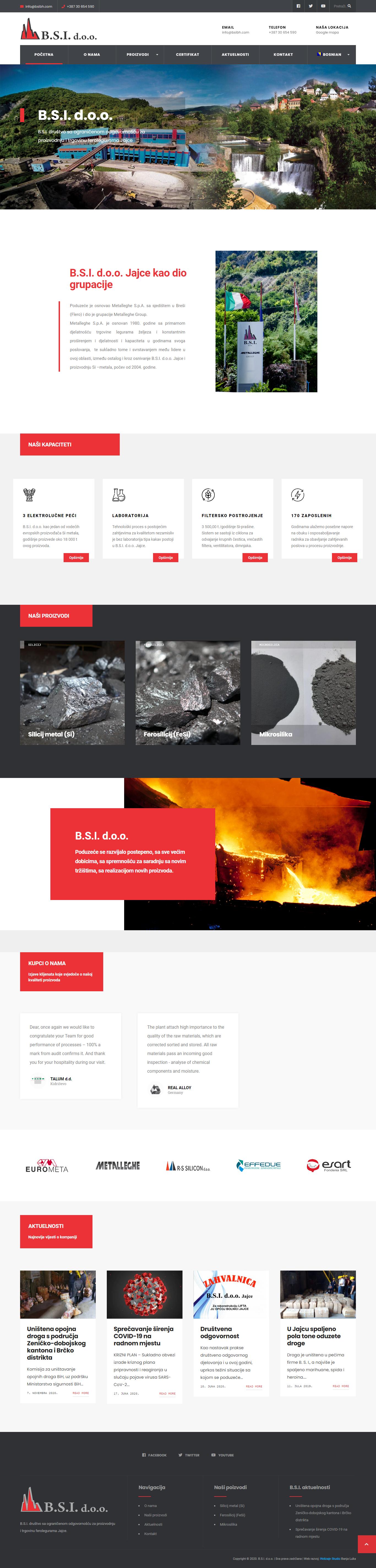 screencapture-bsibh-INdizajn-Studio-izrada-web-stranica-i-graficki-dizajn-FULL-SITE