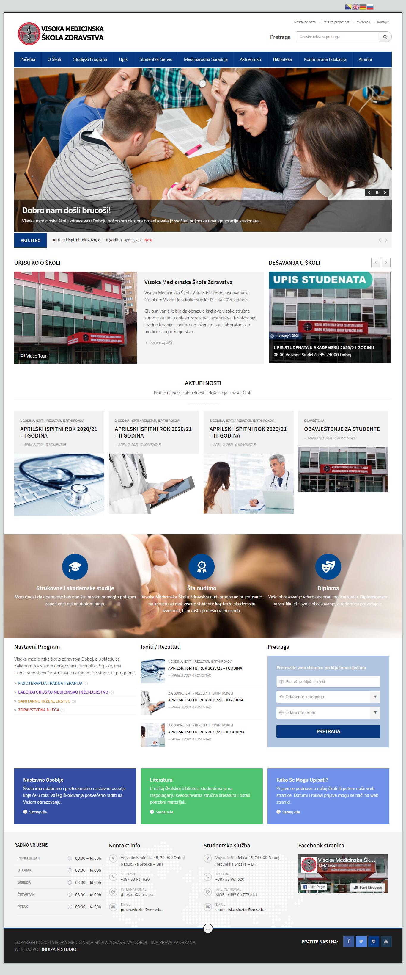 screencapture-vmsz-INdizajn-Studio-izrada-web-stranica-i-graficki-dizajn-FULL-SITE